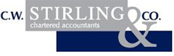 C W Stirling & Co | Chartered Accountants | MelbourneI | VIC